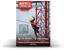 US Rigging Supply 2020 Safety Catalog
