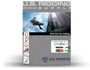 US Rigging Supply 2018 Catalog