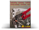 Wire Rope & Swagers Catalog