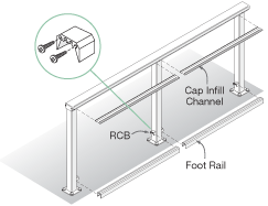 infill-caprail-footrail.png