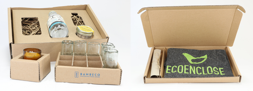 EcoEnclose :: Definitive Guide to Shipping Boxes