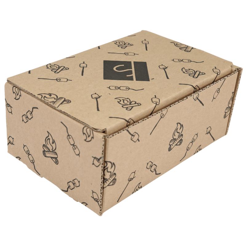 custom monthly subscription box