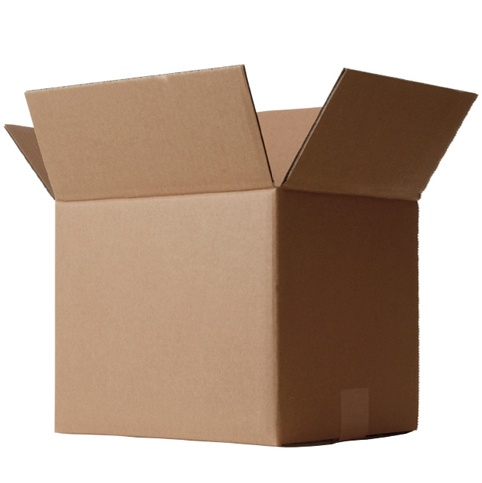 175e09d54911e EcoEnclose :: 100% Recycled Shipping Boxes