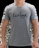 EcoGeek T-Shirt Printed with Algae Ink