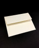 "100% Recycled A2 Sized Envelopes (Birch) - 4.4"" x 5.8"" - Pack of 250"