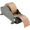 Kraft Paper Tape Dispenser - Pull & Tear