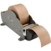 Kraft Paper Tape Dispenser - Pull & Tear