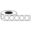 "2"" Circle Stickers - Rolls"