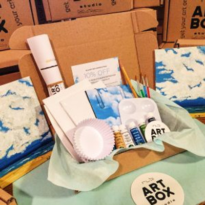 Customer Spotlights: Monthly Subscription Boxes and Their