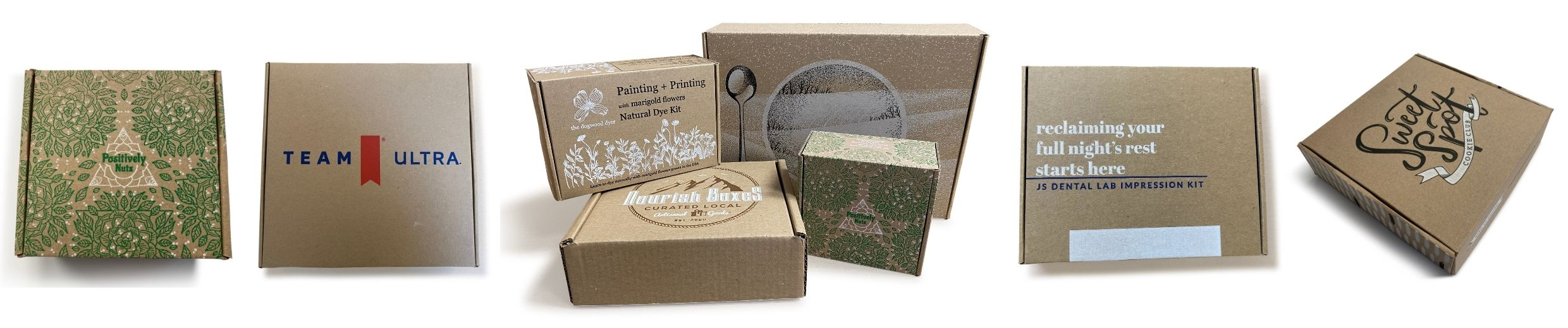 2-color-custom-printed-shipping-boxes.jpg