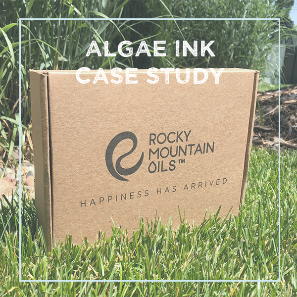 algae-ink-case-study.png