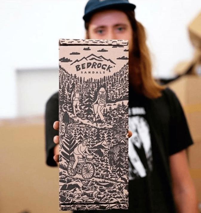 bedrock-box.png