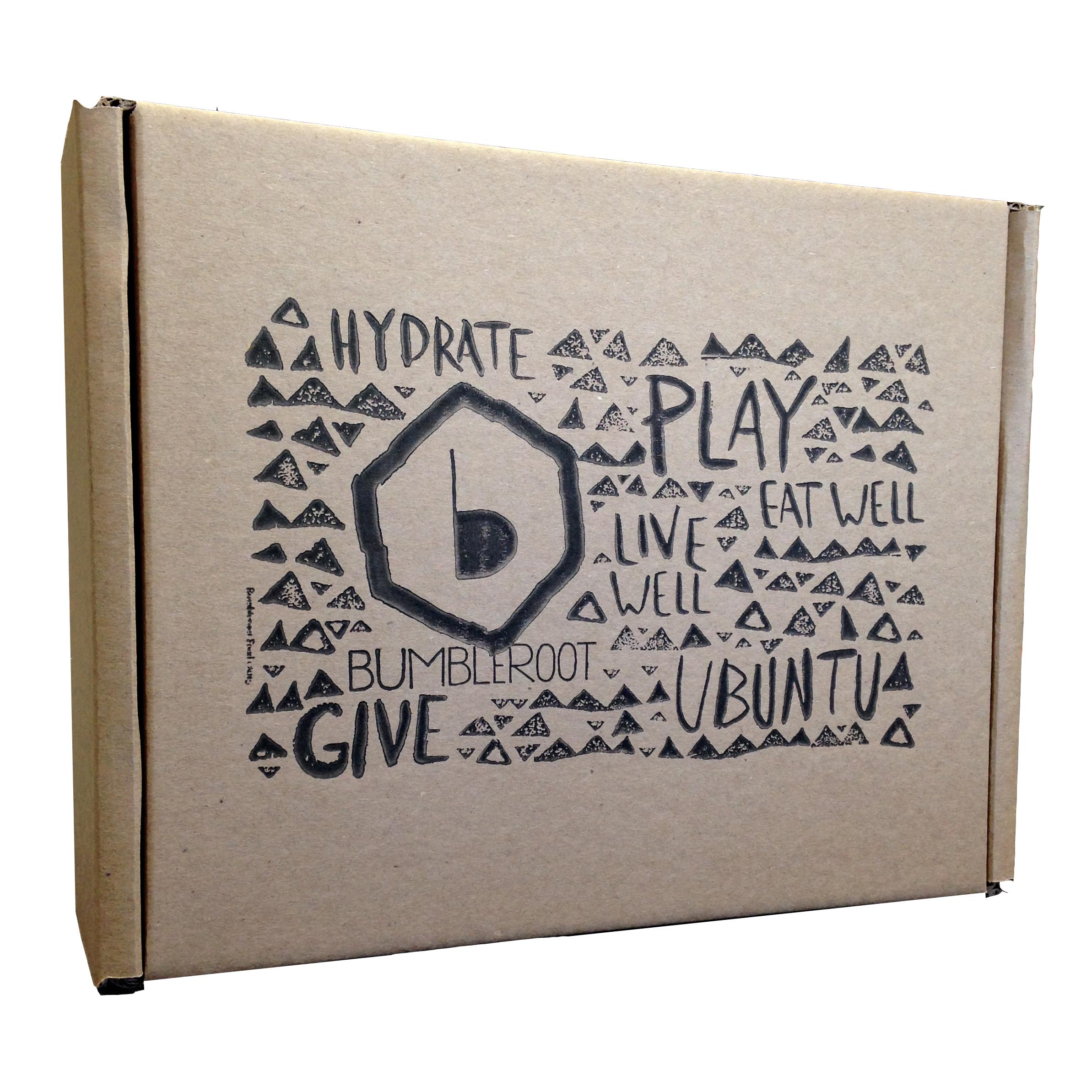 box-black-bubmbleroot-1-.jpg