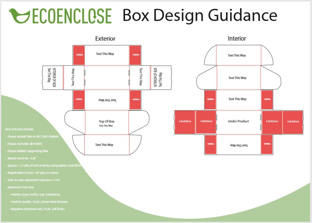 box-design-guidance.jpg