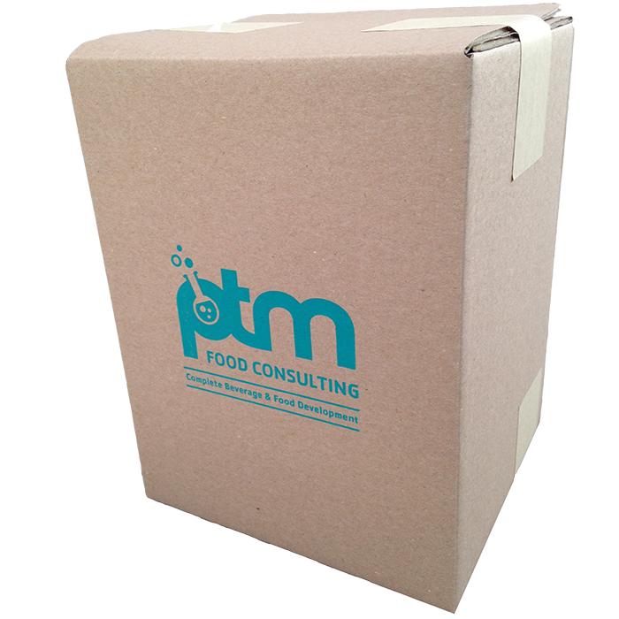 box-fpf-ptm-teal.jpg