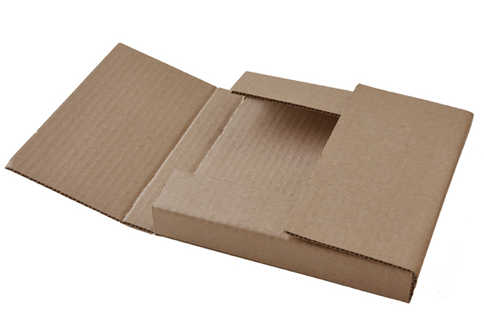 box-opf.jpg