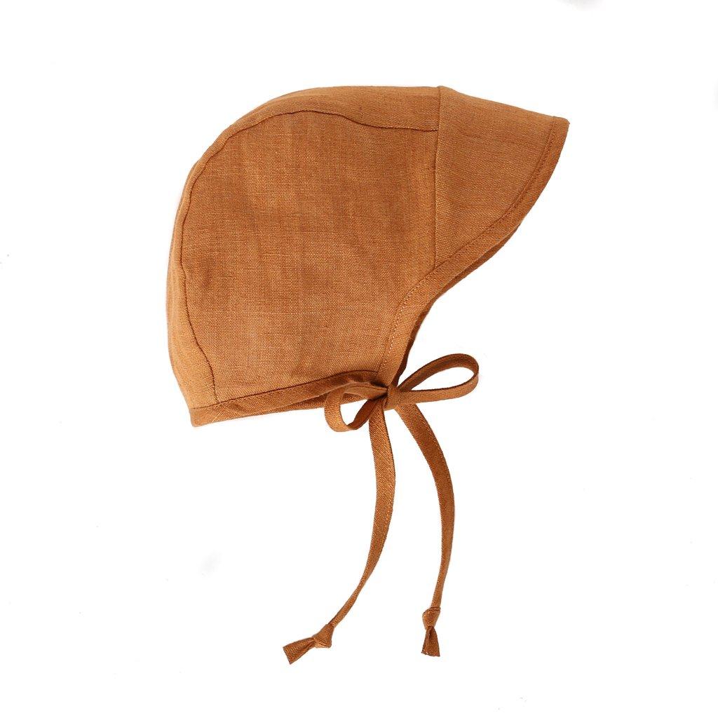 briar-bonnet.png