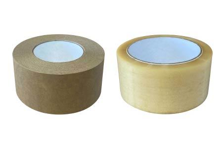 category-pressuresensitivetapes3-450x450.jpg
