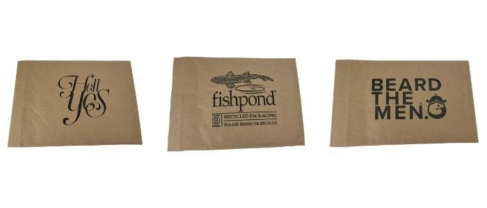 custom-padded-mailers-700-x-300.jpg