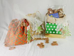 dog-treat-bag.png