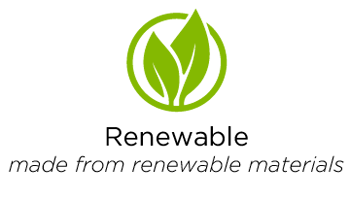 eco-icons-renewable.png