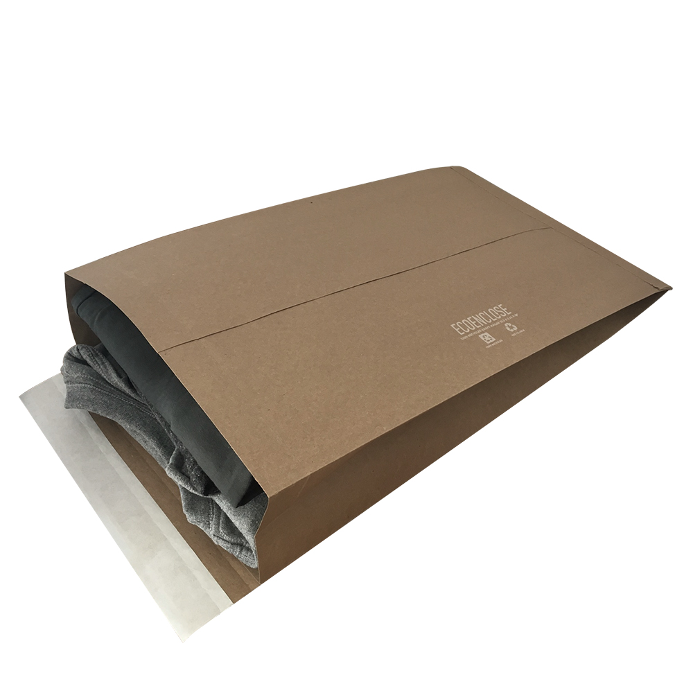 ecoenclose-kraftmailer-10.5x3.75x19-stuffed-1000x1000px.jpg