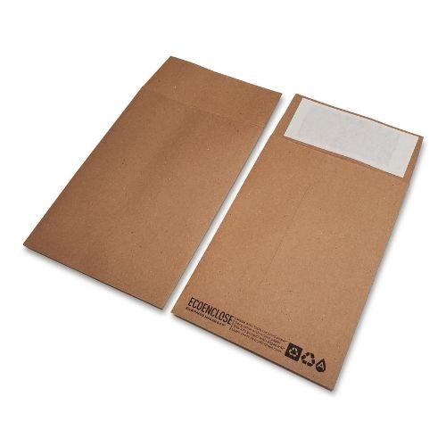 ecox-mailer-500x500.jpg