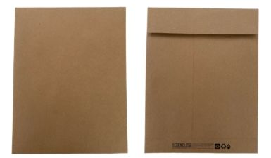 ecox-mailer-product-photo.jpg