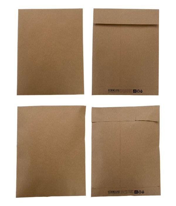 ecox-mailer-product-photos.jpg