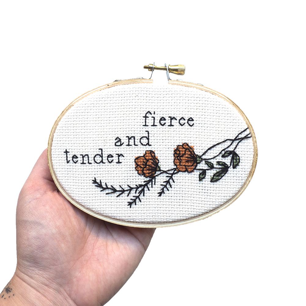 fierce-tender.png