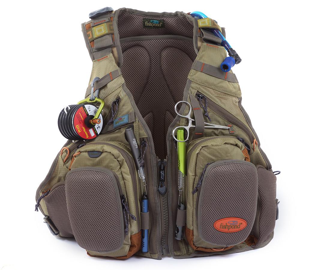 fishpond-fishing-vest.jpg