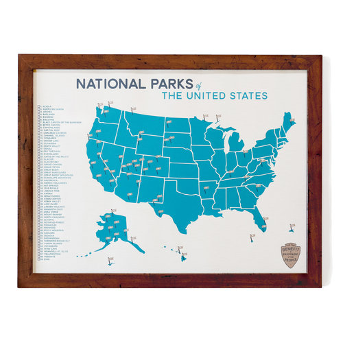 gitchia-national-parks-map.png