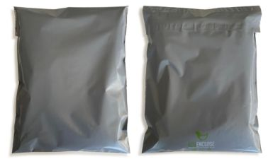 gray-poly-mailer-product-photo.jpg