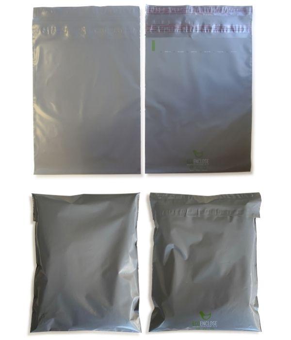 gray-poly-mailer-product-photos-2.jpg