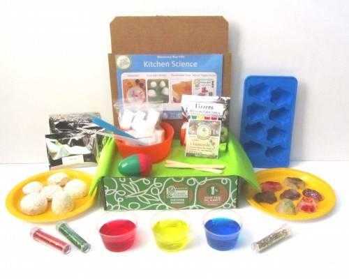 green-kids-craft-box.png