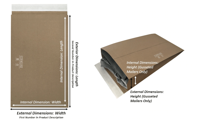 kraft-mailer-dimensions-how-to.png