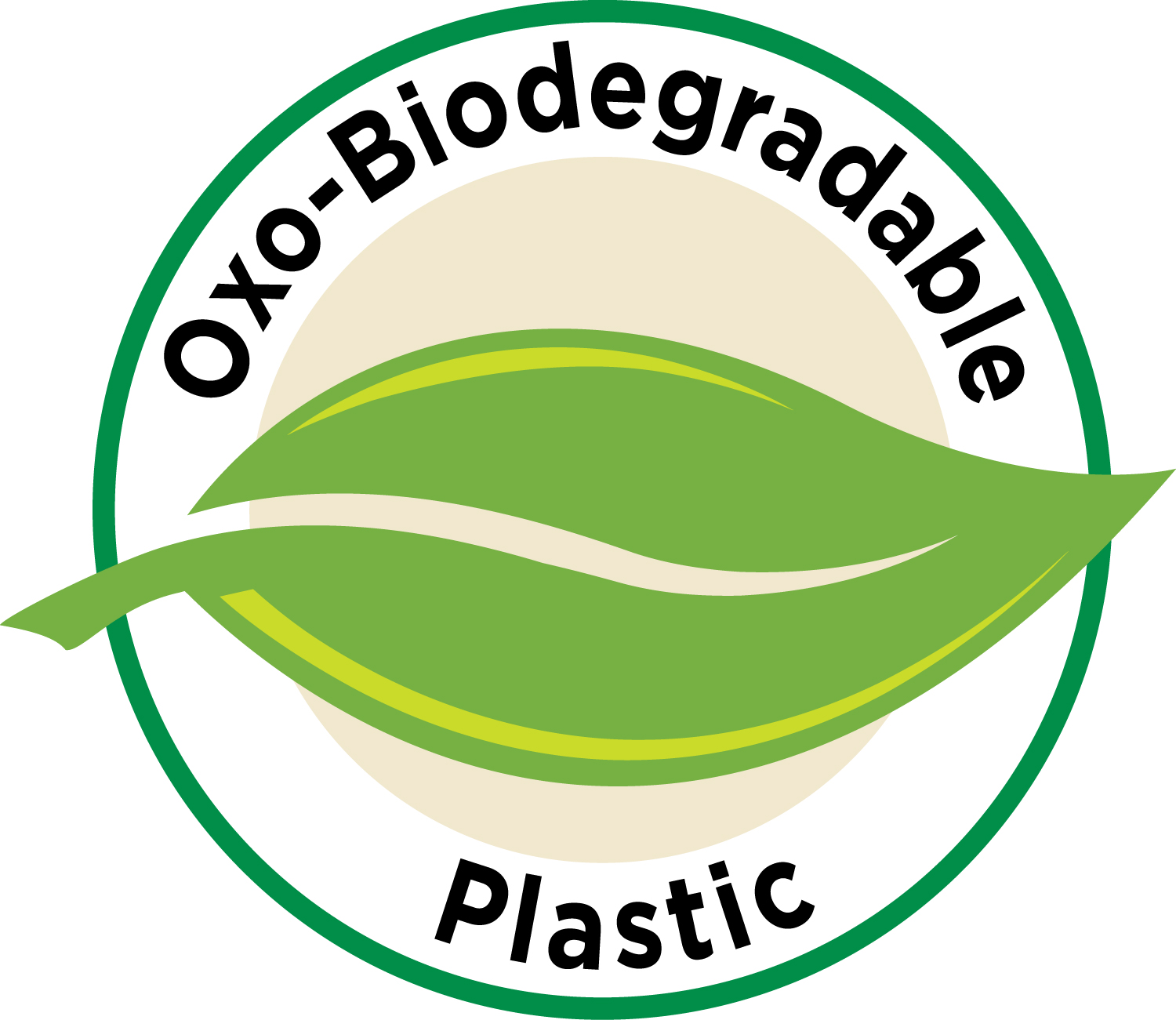 Compostable Versus Biodegradable Packaging Ecoenclose
