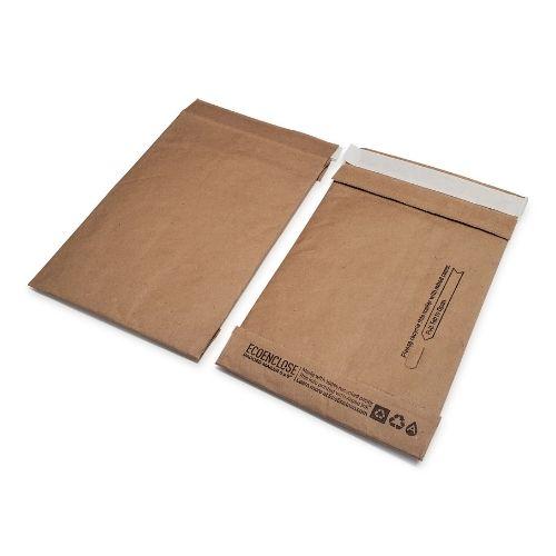 padded-mailer-500x500.jpg