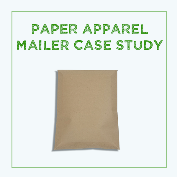 paper-apparel-mailer.png
