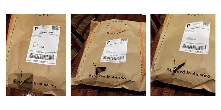 paper-mailer-compressed.jpg