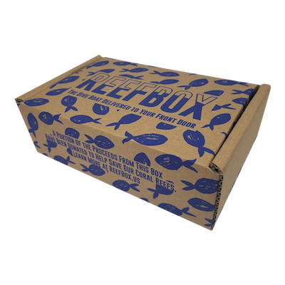reefbox-100-recycled-shipping-box.png