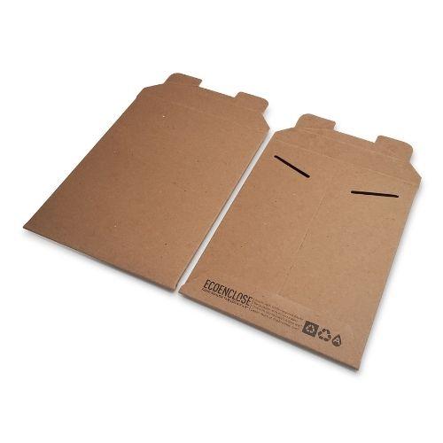 rigid-tab-lock-500x500.jpg