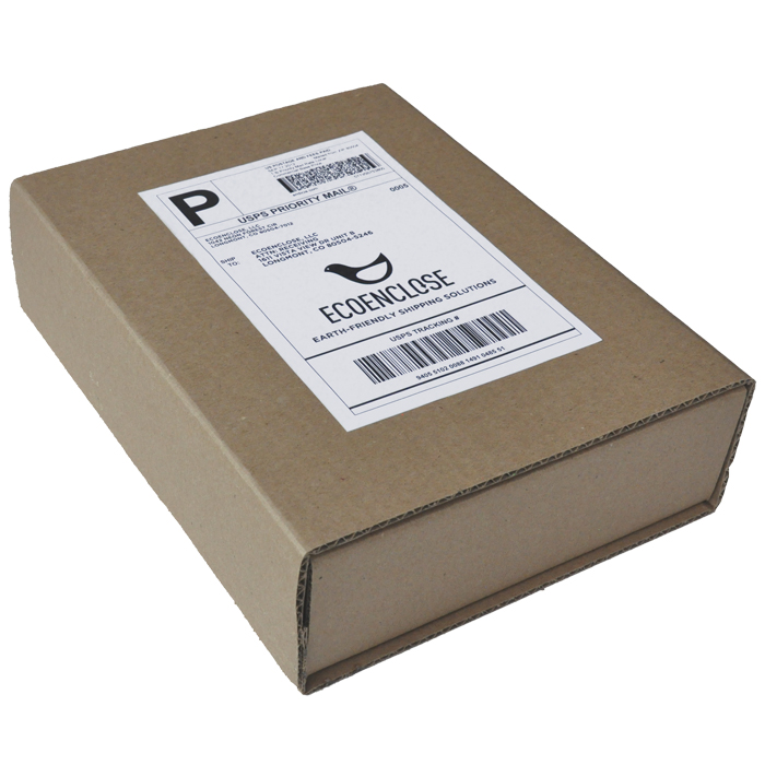 shipping-labels.jpg