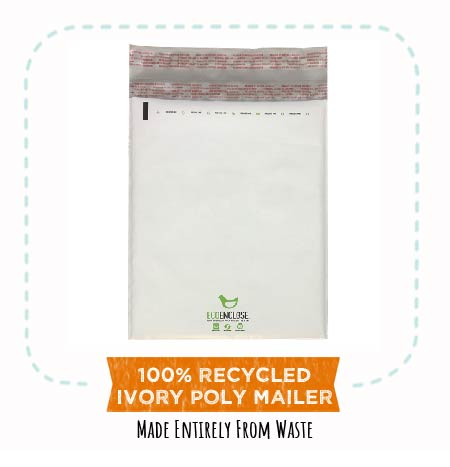shop-now-ivory-poly-mailer.jpg