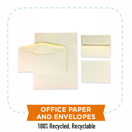 shop-now-office-paper.jpg