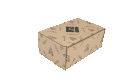 stashbox-monthlysubscription-example-1-.png