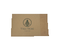 treetribe.png