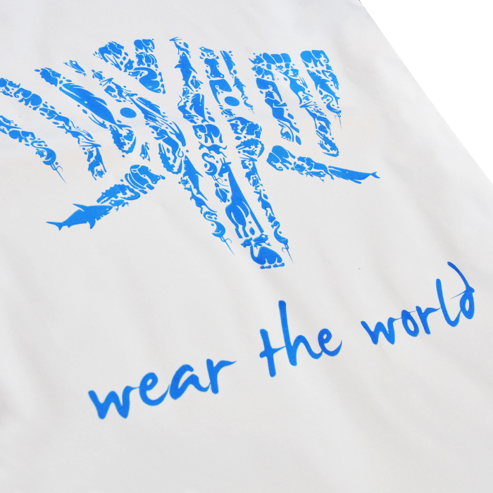 white-process-blue-wear-the-world-web.jpg