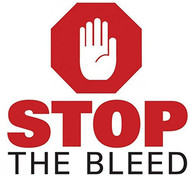 Stop the Bleed - What is it? - Rescue Essentials