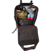 IFAK (Individual First Aid Kit) Selection